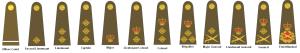 BritishArmyOfficer